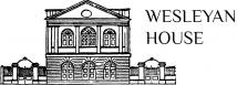 Wesleyan House