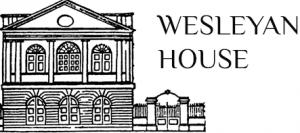 the team at Wesleyan House