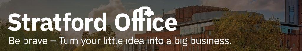 Stratford office